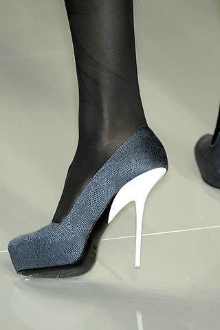 High heels, Joint, Fashion, Basic pump, Black, Foot, Court shoe, Sandal, Tights, Bridal shoe,