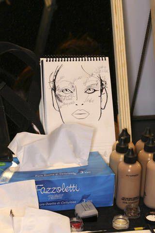 Cosmetics, Bottle cap, Paper product, Bottle, Paper, Plastic,