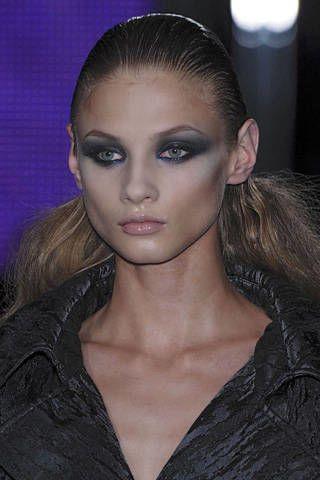 Face, Head, Nose, Ear, Lip, Hairstyle, Skin, Forehead, Eyebrow, Eyelash,