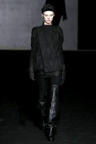 Clothing, Human body, Jacket, Textile, Hat, Style, Headgear, Costume accessory, Black hair, Black,