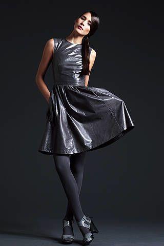 Clothing, Leg, Dress, Sleeve, Shoe, Shoulder, Human leg, Joint, Standing, One-piece garment,