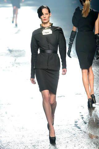 Clothing, Footwear, Leg, Sleeve, Human body, Dress, Shoulder, Human leg, Joint, Standing,