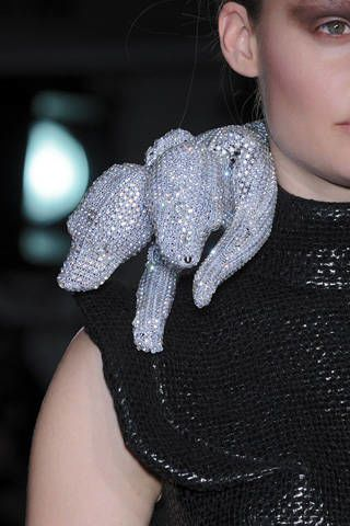 Lip, Finger, Skin, Joint, Style, Elephants and Mammoths, Organ, Stuffed toy, Eyelash, Elephant,