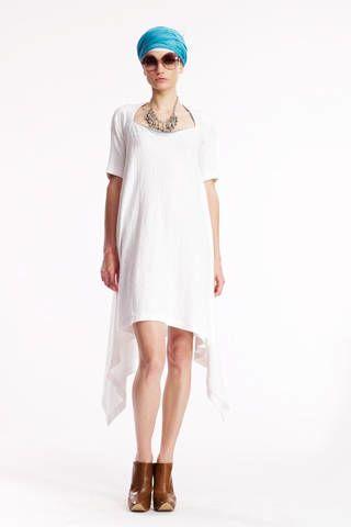 Clothing, Leg, Product, Sleeve, Shoulder, Shoe, Cap, Photograph, Human leg, Joint,