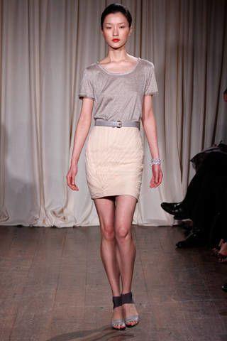 Clothing, Human leg, Sleeve, Shoulder, Textile, Joint, Style, Waist, Curtain, Knee,