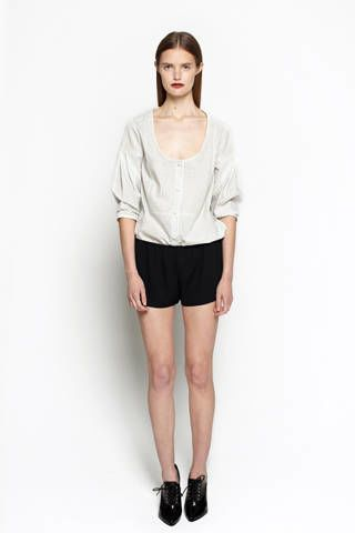 Clothing, Leg, Product, Human leg, Sleeve, Shoulder, Textile, Joint, White, Standing,