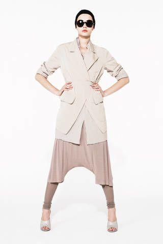 Eyewear, Product, Collar, Sleeve, Shoulder, Textile, Standing, Dress shirt, Photograph, Joint,