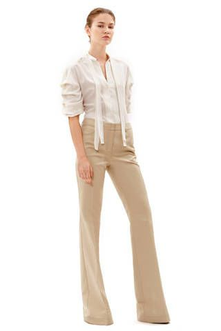 Product, Collar, Sleeve, Trousers, Dress shirt, Shoulder, Standing, Textile, Joint, White,