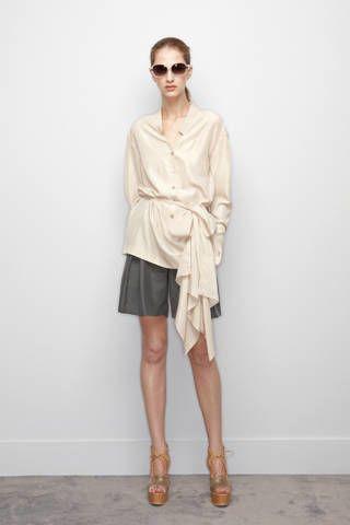 Clothing, Eyewear, Product, Sleeve, Human leg, Shoulder, Joint, White, Goggles, Style,
