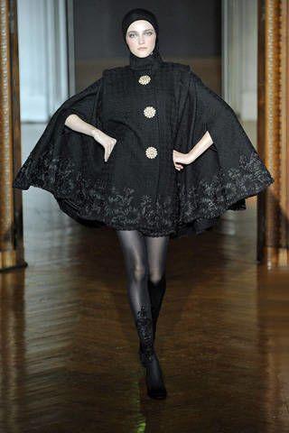 Clothing, Human, Sleeve, Human body, Floor, Textile, Outerwear, Flooring, Headgear, Dress,