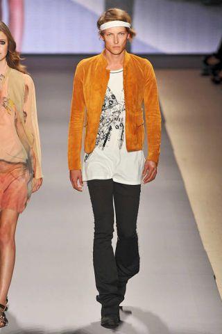 Clothing, Footwear, Leg, Brown, Product, Sleeve, Human body, Trousers, Shoulder, Human leg,