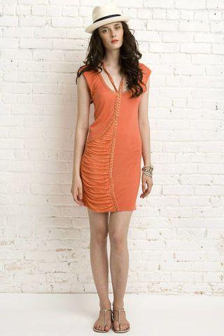 Clothing, Leg, Dress, Sleeve, Human leg, Shoulder, Joint, Hat, One-piece garment, Waist,
