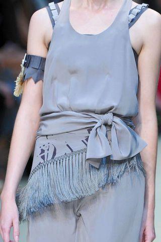 Clothing, Product, Shoulder, Joint, Style, Dress, Fashion, Fashion model, Grey, Street fashion,