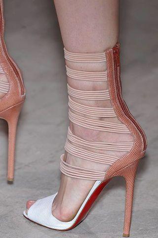 Brown, Red, Human leg, Joint, Pink, High heels, Tan, Fashion, Carmine, Beauty,