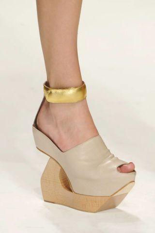 High heels, Joint, Sandal, Khaki, Tan, Foot, Fashion, Basic pump, Beige, Ivory,