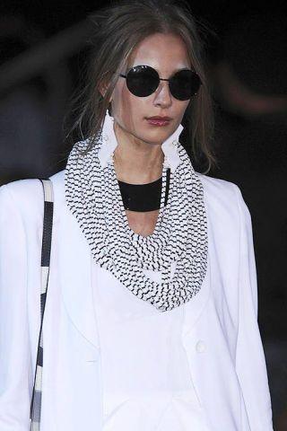 Clothing, Eyewear, Glasses, Vision care, Product, Sunglasses, Jewellery, White, Fashion accessory, Style,