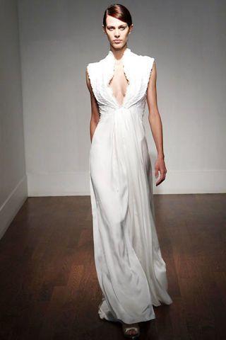 Clothing, Floor, Shoulder, Flooring, Textile, Dress, Joint, Standing, Formal wear, Style,