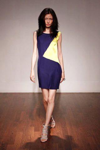 Clothing, Dress, Human leg, Shoulder, Shoe, Joint, One-piece garment, Floor, Style, Formal wear,