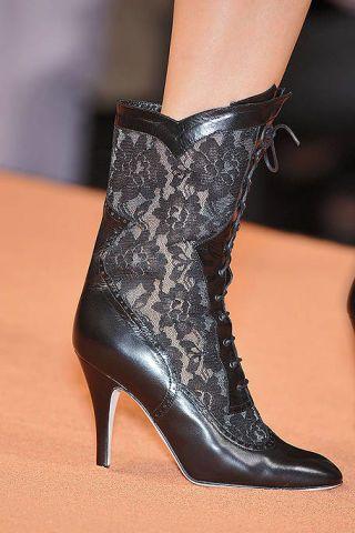 Joint, High heels, Fashion, Basic pump, Boot, Dancing shoe, Fashion design, Leather, Foot, Sandal,