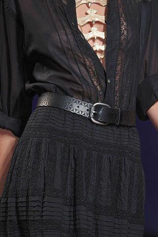 Clothing, Sleeve, Textile, Collar, Jacket, Fashion, Black, Leather jacket, Embellishment, Leather,