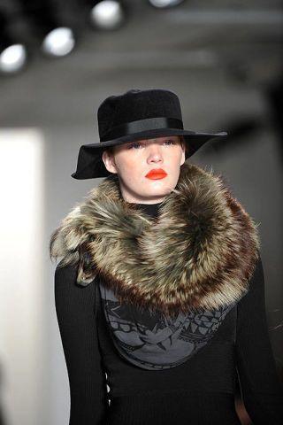 Clothing, Hat, Sleeve, Textile, Outerwear, Coat, Jacket, Style, Winter, Headgear,