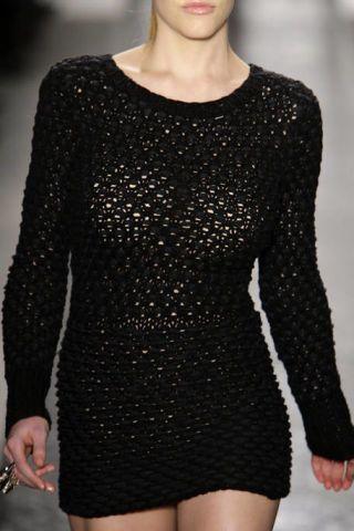 Sleeve, Shoulder, Joint, Dress, Pattern, Fashion, Neck, Black, Beauty, Waist,
