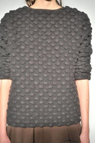 Product, Sleeve, Shoulder, Joint, Standing, Pattern, Fashion, Neck, Black, Trunk,