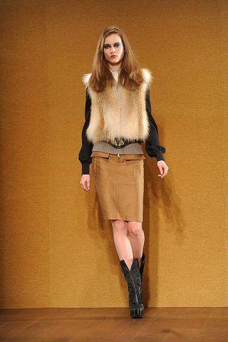 Brown, Human body, Human leg, Khaki, Joint, Outerwear, Style, Knee, Waist, Fashion model,