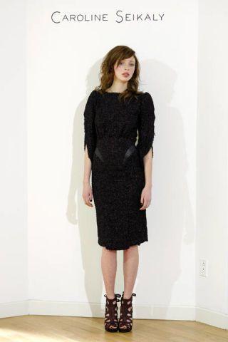Clothing, Product, Sleeve, Human body, Human leg, Shoulder, Dress, Joint, White, Style,