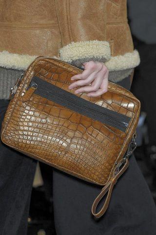 Brown, Textile, Khaki, Fashion, Pattern, Tan, Beige, Leather, Natural material, Wicker,