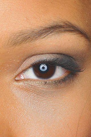 Brown, Skin, Eyelash, Eyebrow, Iris, Amber, Organ, Beauty, Photography, Colorfulness,