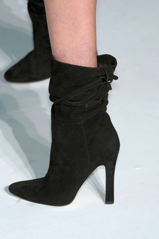Joint, Style, Fashion, Black, Grey, Fashion design, Silver, Leather, Foot, Synthetic rubber,