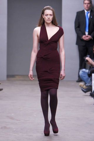 Clothing, Leg, Dress, Shoulder, Coat, Joint, Outerwear, Human leg, Suit, Formal wear,