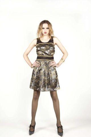 Clothing, Leg, Product, Dress, Sleeve, Human leg, Shoulder, Textile, Standing, Photograph,