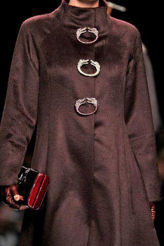 Clothing, Collar, Sleeve, Textile, Outerwear, Red, Coat, Blazer, Fashion, Button,