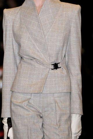 Clothing, Product, Dress shirt, Collar, Sleeve, Textile, Shirt, Pattern, White, Formal wear,