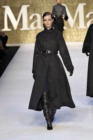 Clothing, Sleeve, Outerwear, Style, Formal wear, Fashion show, Fashion model, Dress, Costume design, Fashion,