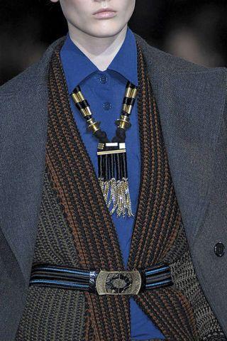Collar, Dress shirt, Formal wear, Blazer, Fashion, Electric blue, Cobalt blue, Street fashion, White-collar worker, Costume,