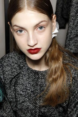 Hair, Head, Nose, Lip, Eye, Hairstyle, Forehead, Eyebrow, Eyelash, Style,
