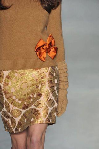 Textile, Collar, Fashion, Pattern, Embellishment, Lace, Embroidery, Fashion design, Sweater, Pattern,
