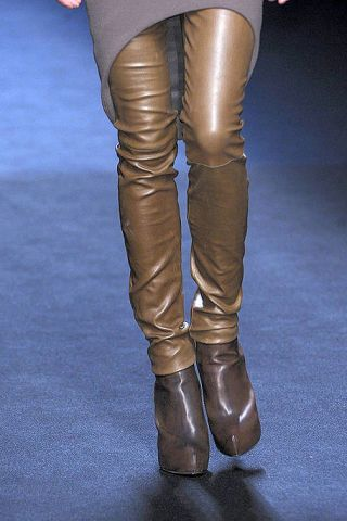 Brown, Boot, Textile, Shoe, Knee-high boot, Riding boot, Leather, Fashion, Tan, Liver,