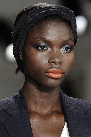 Nose, Lip, Mouth, Hairstyle, Eye, Skin, Chin, Forehead, Eyebrow, Eyelash,