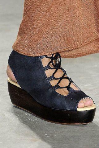 Footwear, Brown, Shoe, Tan, Fashion, Black, Beige, Khaki, Leather, Boot,