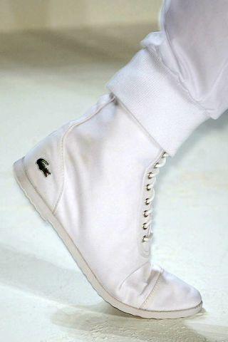 Product, White, Fashion, Beige, Silver, Fashion design, Dancing shoe, Boot,