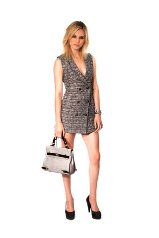 Clothing, Product, Sleeve, Shoulder, Human leg, Dress, Standing, Shoe, Joint, Bag,