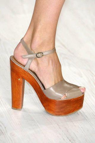 High heels, Brown, Joint, Sandal, Foot, Tan, Toe, Fashion, Basic pump, Beige,