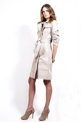 Clothing, Footwear, Product, Sleeve, Human leg, Shoulder, Shoe, Collar, Joint, White,