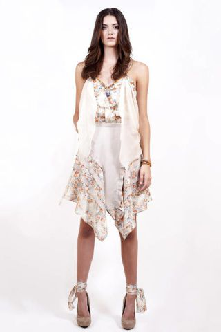 Product, Sleeve, Human leg, Dress, Shoulder, Photograph, Joint, White, One-piece garment, Style,