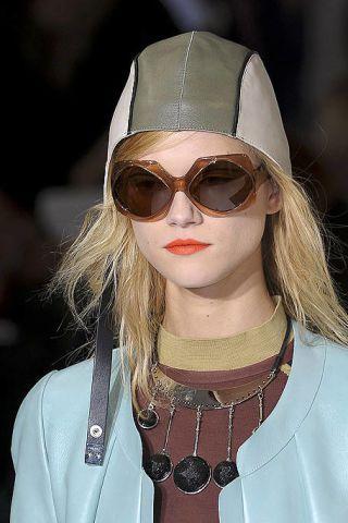 Eyewear, Vision care, Glasses, Fashion accessory, Sunglasses, Headgear, Costume accessory, Street fashion, Fashion, Cool,