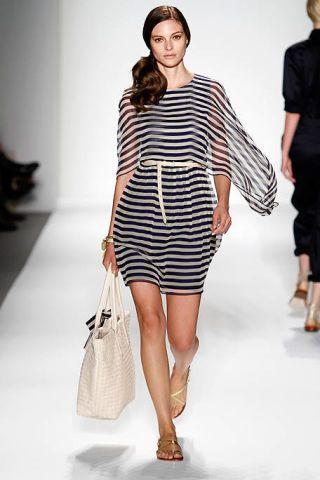 Clothing, Leg, Brown, Product, Sleeve, Shoulder, Joint, Dress, Human leg, Pattern,